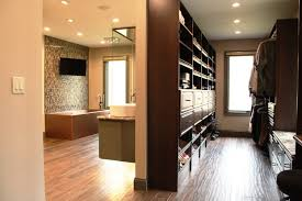 small bedroom with walk in closet and bathroom novocom top