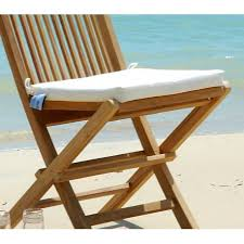 chaises fauteuil coussins de chaise et fauteuils en teck