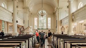 100 Church Interior Design Christ Visit Philadelphia