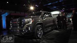 2019 GMC Sierra 1500 Takes Towing To New Level: Video - PickupTrucks ... 2010 Ford Taurus Water Pump Failed Likely Overheat Resulting In Boiling Point What To Do When Your Car Overheats Feature Stories Ram Recalls 181000 Trucks For Overheating Brake Transmission Shift Green Tech Best Suits Pickup Trucks 2030 Twitter Poll Results Blog Post Is All Your Head Gasket Car Talk 5 Typical Causes Of Engine Car From Japan 21st July 2016 Calis Image Photo Free Trial Bigstock Cummins Fan Clutch Truck Gm Issues 2 More Recalls Covering 662000 New Cruzes 1953 Chevy 3100 Pickup For Overheating Problem We Are The June 2011 Top Tech Questions Diesel Power Magazine