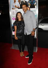 Gloria Govan's Feet << WikiFeet Gloria Govan Mstarsnews The Latest Celebrity Picture Update Heres How Derek Fisher And Are Shooting Down Matt Barnes Exwife 5 Fast Facts You Need To Know Govans Feet Wikifeet Isnt Hiding Relationship Anymore New Report Attacked For Dating And Celebrate An Evening At Vanquish Exclusive Interview Leila Ali Danai Rapper Game Says Is A Squirter Bso