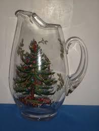 Spode Christmas Tree Mug And Coaster Set by Spode Christmas Tree Mug And Coaster Set Set Of 2 Bel1828338a