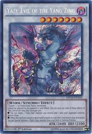 Fun Yugioh Deck Archetypes by Yu Gi Oh U0027s Top 6 Monster Archetypes Hobbylark