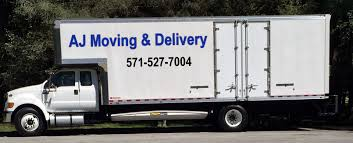 Aj-moving-virginia-truck | AJ MOVING & DELIVERY, LLC Delivery Truck Box Vector Flat Design Creative Transportation Icon Stock Which Moving Truck Size Is The Right One For You Thrifty Blog 11 Best Vehicles Images On Pinterest Vehicle And Dump China Light Duty Van With High Qualitydumper Filepropane Delivery Truckjpg Wikimedia Commons 2002 Freightliner Mt55 Item H9367 Sold D Isolated White Image 29691 Modern White Semi Of Middle Duty Day Cab Trucks Another Way Extending Your Products