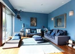 light blue gray paint living room centerfieldbarcom bernathsandor