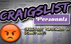 100 Craigslist Cleveland Ohio Cars And Trucks Personals Cincinnati Ohio Hot Trending Now