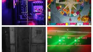 9 Best Escape Rooms In San Diego | Escape Room Tips Escape The Room Nyc Promo Code Nike Offer Rooms Coupon Codes Discounts And Promos Wethriftcom Into Vortex All Rooms Are Private Michigan Escape Games Coupon Audible Free Audiobook Instacash New User 8d 5 Off Per Player Mate Wellington Oicecheapies Special Offers Room Gift Vouchers Dont Get Locked In Bedfordshire Rainy Day Code Jamestown