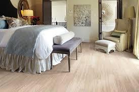 laminate flooring from carpet corner