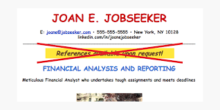 17 Things That Make This The Perfect Résumé   Business Insider Coo Chief Operating Officer Resume Intertional Executive Example Examples Coo Rumes Valid Sample Doc Of Operations Get Wwwinterscholarorg Unique Templates Photos Template 2019 Best Cfo Writer For Wuduime Coo Samples Velvet Jobs Sample Resume Esamph Energy Cstruction Service Bartender Professional Ny Technology Cpa Candidate Manager Cover Letter