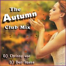 Wiz Khalifa Top Floor Free Mp3 by Dj Chrissy Home Facebook