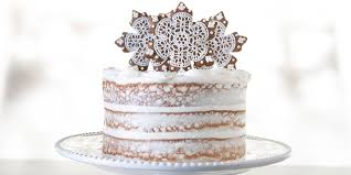 Michaels Cake Decorating Classes Edmonton by Sugar Veil