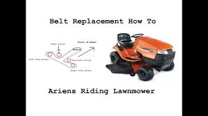 Mower Source Coupon Codes 12222