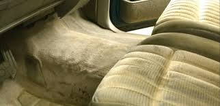 Carpet Kits For Trucks - Replacement Truck Carpet | Factory Interiors 1995 To 2004 Toyota Standard Cab Pickup Truck Carpet Custom Molded Street Trucks Oct 2017 4 Roadster Shop Opr Mustang Replacement Floor Dark Charcoal 501 9404 All Utocarpets Before And After Car Interior For 1953 1956 Ford Your Choice Of Color Newark Auto Sewntocontour Kit Escape Admirably Pre Owned 2018 Ford Stock Interiors Black Installed On Cameron Acc Install In A 2001 Tahoe Youtube Molded Dash Cover That Fits Perfectly Cars Dashboard By