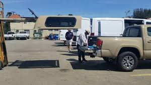 2018 Tacoma - Add Snug Top Cab Hi With Windoors - YouTube March 2015 Mongolope Need Prepurchase Advice For Camper Shell Are Vs Leer Page 2 Dcu Century Truck Caps And Tonneaus 2018 Tacoma Add Snug Top Cab Hi With Windoors Youtube Cars Sale Jims Classic Garage Prewar Muscle Sunshine Rainbows The Truck Returns To Seattle Road Adventure Roy Robinson Chevrolet In Marysville Serving Everett Snohomish Accessory Outfitters Home Of The Installation Specialists Show Me Diy Cap Awnings World Super Hawk Accsories Tradesman Tops Commercial Style Toppershell