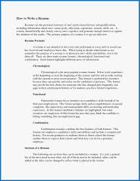 Writing A Resume Summary Astonishing Best Summary Of ... Business Banking Officer Resume Templates At Purpose Of A Cover Letter Dos Donts Letters General How To Write Goal Statement For Work Resume What Is The Make Cover Page Bio Letter Format Ppt Writing Werpoint Presentation Free Download Quiz English Rsum Best Teatesimple Week 6 Portfolio 200914 Working In Profession Uws Studocu Fall2015unrgraduateresumeguide Questrom World Sample Rumes Free Tips Business Communications Pdf Download