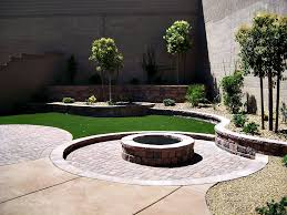 Landscaper Las Vegas | Free In-Home Landscaping Consultations Las Vegas Backyard Landscaping Paule Beach House Garden Ideas Landscaping Rocks Vegas Types Of Superb Backyard Thorplccom And Small Trends Help Warflslapasconcrete Countertops By Arizona Falls Go To Get Home Decorating Designs 106 Best Lv Ideas Images On Pinterest In Desert Springs Schemes Wedding Planner Weddings Las Backyards Photo Gallery For Ha Custom Pools Light Farms Pics On Awesome Built Top Best Nv Fountain Installers Angies List
