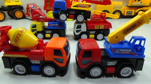 Baby Studio - The Newest Trucks Collection | Trucks Toy - YouTube China Little Baby Colorful Plastic Excavator Toys Diecast Truck Toy Cat Driver Oh Photography By Michele Learn Colors With And Balls Ball Toy Truck For Baby Cot In The Room Stock Photo 166428215 Alamy Viga Wooden Crane With Magnetic Blocks Vegas Infant Child Boy Toddler Big Car Image Studio The Newest Trucks Collection Youtube Moover Earth Nest Maxitruck Kipplaster Kinderfahrzeug Spielzeug Walker Les Jolis Pas Beaux Moulin Roty Pas Beach Oversized Cstruction Vehicle Dump In Dirt Picture