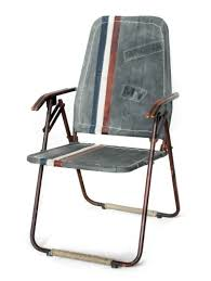 si e pliant scaun pliant