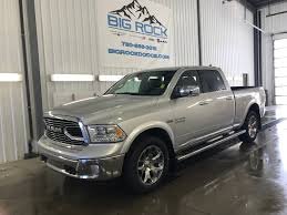Lease A New Dodge Truck - Best Image Truck Kusaboshi.Com Dodge Truck Lease Deals Luxury Trucks Chrysler Jeep Dealer Brockton Ma Cjdr 24 The Best Lancaster Pa At Turner Buick Gmc Offers Ram Specials Sales Leases 2016 And Van New 2018 2500 For Sale Near Springfield Mo Lebanon Beautiful Ewald In Franklin Wi Family Long Island Ny Southampton A Detroit Mi Ray Laethem