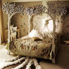 24 Amazing Beds That Will Put You Straight To Sleep BlazePress