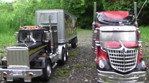 RC-US Trucks In