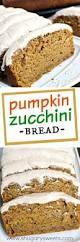 Pumpkin Gnocchi Recipe Nz by 17 Best Images About Pumpkin Recipes On Pinterest Pumpkin