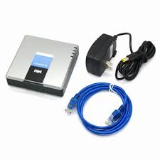 New UNLOCKED CISCO LINKSYS PAP2T PAP2T-NA SIP VOIP: Amazon.co.uk ... Voip Yealink Poe Adapter Ylpoe30 Voipadapter Kventionelle Hdware Itverwden Voipone Online Buy Whosale Voip Adapter Fxo From China Amazoncom Ooma Telo Free Home Phone Service With Wireless And Obi200 Voip For Google Voice Anveo More Cisco Spa8000 Analog Telephone Gateway Nexhi Egagroupusacom Computer Parts Pcmac Computers Electronics Linksys Sip Gt202n Router 2 Fxs Ports Plantronics Cs50usb Headset Voip Pc Headband Oem Spa2102 Spa2102 Router
