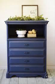 Target Black 4 Drawer Dresser by Top 25 Best Broken Dresser Ideas On Pinterest Dresser Drawers