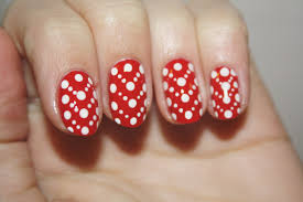 Stunning Design Of Nail Art At Home Contemporary - Decorating ... Purple Nail Art Design Images How You Can Do It At Home Cute Nail Art Easy Designs Ladybug Design Bug Home For Short Nails Best 2018 Inspirational How To Simple Mesmerizing At To Do Pleasing Beginners Ideas Classic Using A Toothpick Flower Butterfly Tutorial Homemade Water It Yourself Halloween Piglet Nailart Artxplorez