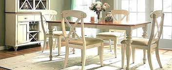 Exquisite Decoration Raymour And Flanigan Dining Room Tables Sets Medium Size Of Dinning 7 Piece