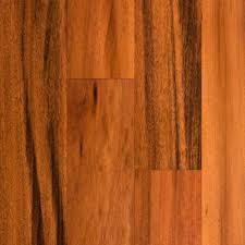 Lumber Liquidators Cork Flooring by 3 4