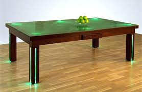 pool ping pong dining table combo fusion pool table dining table