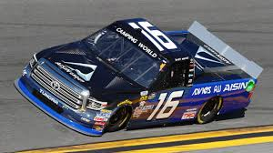 AISIN Adds Another Race For Moffitt Nascar Camping World Truck Series Wikiwand 2018 Paint Schemes Team 3 Jayskis Silly Season Site Stewarthaas Racing On Nascar Trucks And Sprint Cup Bojangles Southern 500 September 2017 Trevor Bayne Will Start 92 Pin By Theresa Hawes Kasey Kahne 95 Pinterest Ken Bouchard 1997 Craftsman Truck Series 17 Paul Menard Hauler Menard V E Yarbrough Mike Skinner
