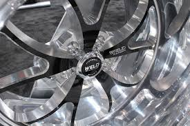 Weld Racing Launches New Web Site, Releases Three New RT-S Wheels ... Work Horse Upgrade Wheel Tire And Shock Installation Photo Weld Racing Truck Series D50 Wheels Rims On Sale D54 Socal Custom 1998cvrolets10wdracingwheels Hot Rod Network Miniwheat A 2wd 2014 Ram 1500 Drag 165x12 Weld Racing Siwinders 6x55 Jd Accsories Pri How Designed Front For Larry Larsons Fsft Monster Truck 40 Series Beadlocks With Moabs Gm Efi Magazine Weld Racing Typhoon Wheels 16x10 Polished Rims 8 Lug Dodge Gmc Chevy