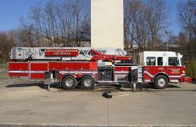 Trucks | Fire Fighting In Canada Clinton Zacks Fire Truck Pics Spartan Chassis Everythings Riding On It Custom Trucks Smeal Apparatus Co Manhassetlakeville Department Ladders City Of Lancaster Danfireapparatusphotos Drawings 2008 Crimson Intertional 4400 4x4 Pumper Used Details Prince Orges County Maryland Fire Apparatus Njfipictures New Erv Ladders For Houston Pinterest Langford Hall 1 2625 Peatt Rd Bc Ann Arbor Township Tanker 5 2005 Crimsons Flickr