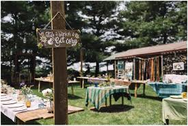 Chris & Lexis | Backyard Bohemian Picnic Wedding - Shelby ... Urban Pnic 8 Small Backyard Entertaing Tips Plan A In Your Martha Stewart Free Images Nature Wine Flower Summer Food Cottage Design For New Cstruction Terrascapes Summer Fun Have Eat Out Outside Mixed Greens Blog Best 25 Pnic Ideas On Pinterest Diy Table Chris Lexis Bohemian Wedding Shelby Host Your Own Backyard Decor Tips And Recipes