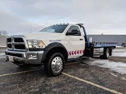 100 Tow Truck Richmond Va RAM Rollback S For Sale