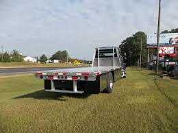 100 Truck Body Manufacturers KK Manufacturing Inc Our Products Flatbed