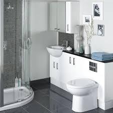 small bathroom renovation ideas homes design