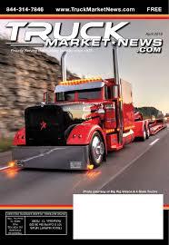 Custom Lowered Trucks For Sale In Texas Stunning Flipbook | Autostrach