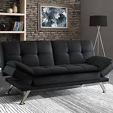 Sears Natuzzi Sectional Sofa by Living Room Furniture Sears