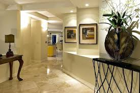 Marble Flooring Designs For Entryways Good Indian