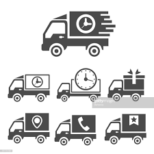 Delivery Truck Icons Vector Art | Getty Images Designs Mein Mousepad Design Selbst Designen Clipart Of Black And White Shipping Van Truck Icons Royalty Set Similar Vector File Stock Illustration 1055927 Fuel Tanker Truck Icons Set Art Getty Images Ttruck Icontruck Vector Icon Transport Icstransportation Food Trucks Download Free Graphics In Flat Style With Long Shadow Image Free Delivery Magurok5 65139809 Of Car And Cliparts Vectors Inswebsitecom Website Search Over 28444869