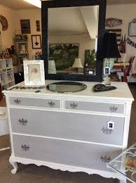 Just Cabinets Furniture Lancaster Pa by Vintage U0026 Co