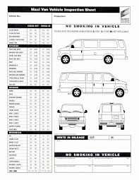 Truck Inspection Form Template Also Auto Insurance Forms Template ... Vehicle Inspection Poc Pod Form Personalised Duplicate Pads Spreadsheet Free Printable Gameshacksfr On Cube Van Truck Straight Delivery Cargo Pre Order Form Mplate Free Template Lovely Daily Vehicle Inspection Checklist Bojeremyeatonco Sheet Excel Divingthexperienceco Driver Report Limo Bus Compliance Drivers Please Make Sure Your Unrride Rear Impact Guards Generic Multipoint Forms As Well Damage Diagram How To Fill Out The Cdl Pretrip Pre Trip