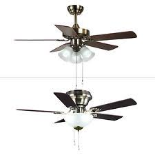 Plastic Outdoor Ceiling Fan Replacement Blades by Ceiling Fan Blades Ebay