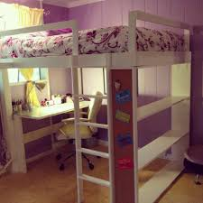 Queen Size Loft Bed Plans by Bunk Beds Full Size Loft Bed Ikea Queen Loft Bed Plans Full Size