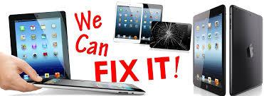 Apple IPhone Screen Repair Replacement In Delhi