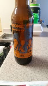 Curious Traveler Pumpkin Shandy Calories by What U0027s Your Beer S Of Choice Page 10 Honda Civic Forum