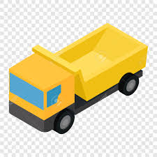 Moving Truck Clipart Transparent Background - More Information ... White Van Clipart Free Download Best On Picture Of A Moving Truck Download Clip Art Vintage Move Removal Truck 27 2050 X 750 Dumielauxepicesnet Car Moving Banner Freeuse Techflourish Collections 28586 Cliparts Stock Vector And Royalty Best 15 Drawing Images Camper Delivery Collection And Share 19 Were Clip Art Library Huge Freebie Cartoon
